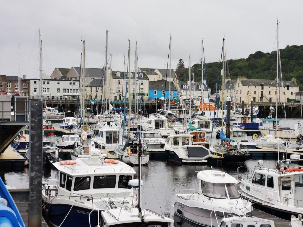 rejs stażowy, rejs turystyczny, rejs jachtem, żeglarstwo, załoga, szkocja, rejsy szkoleniowe, rejsy bałtyk, jacht, sailig, mile building, cruising